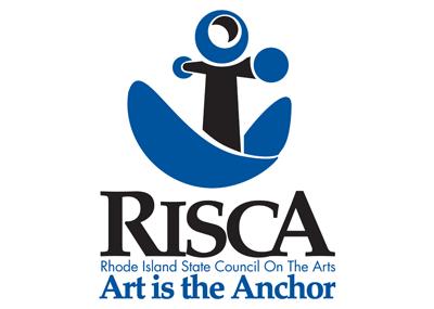 RISCA-logo-2012.png