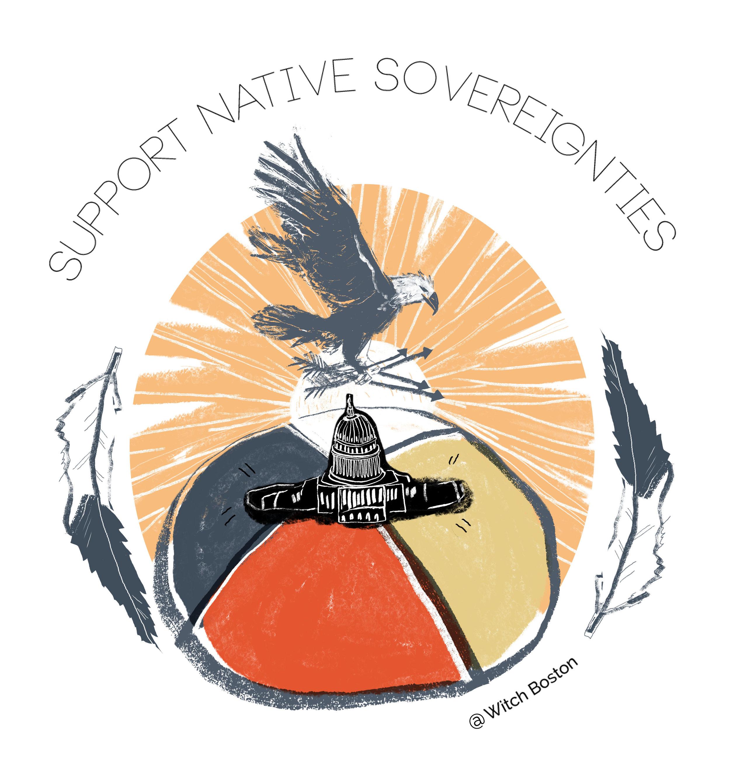 NATIVE_Sovereignties_witchboston.jpg