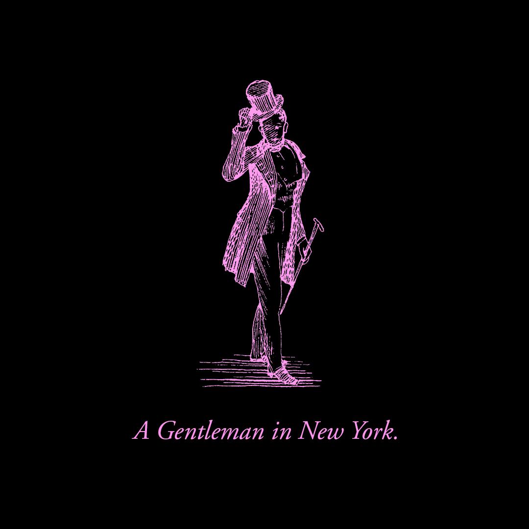 gentlemaninstagram.png