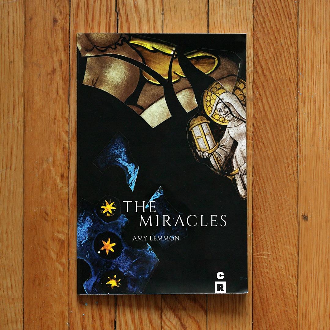 MIRACLES_MOCKUP1.jpg