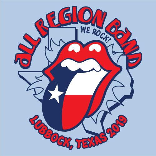 All Region Band.jpg