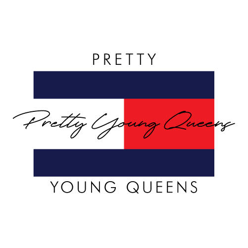 Pretty Young Queens.jpg