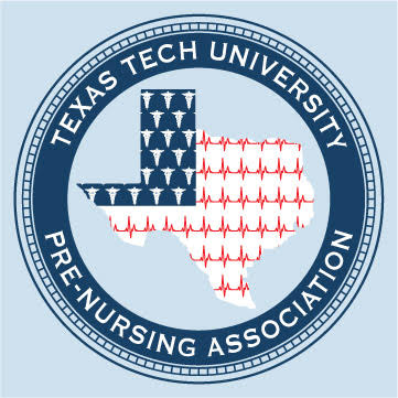 Texas+Tech.jpg