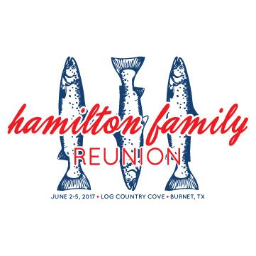 hamilton_reunion.jpg