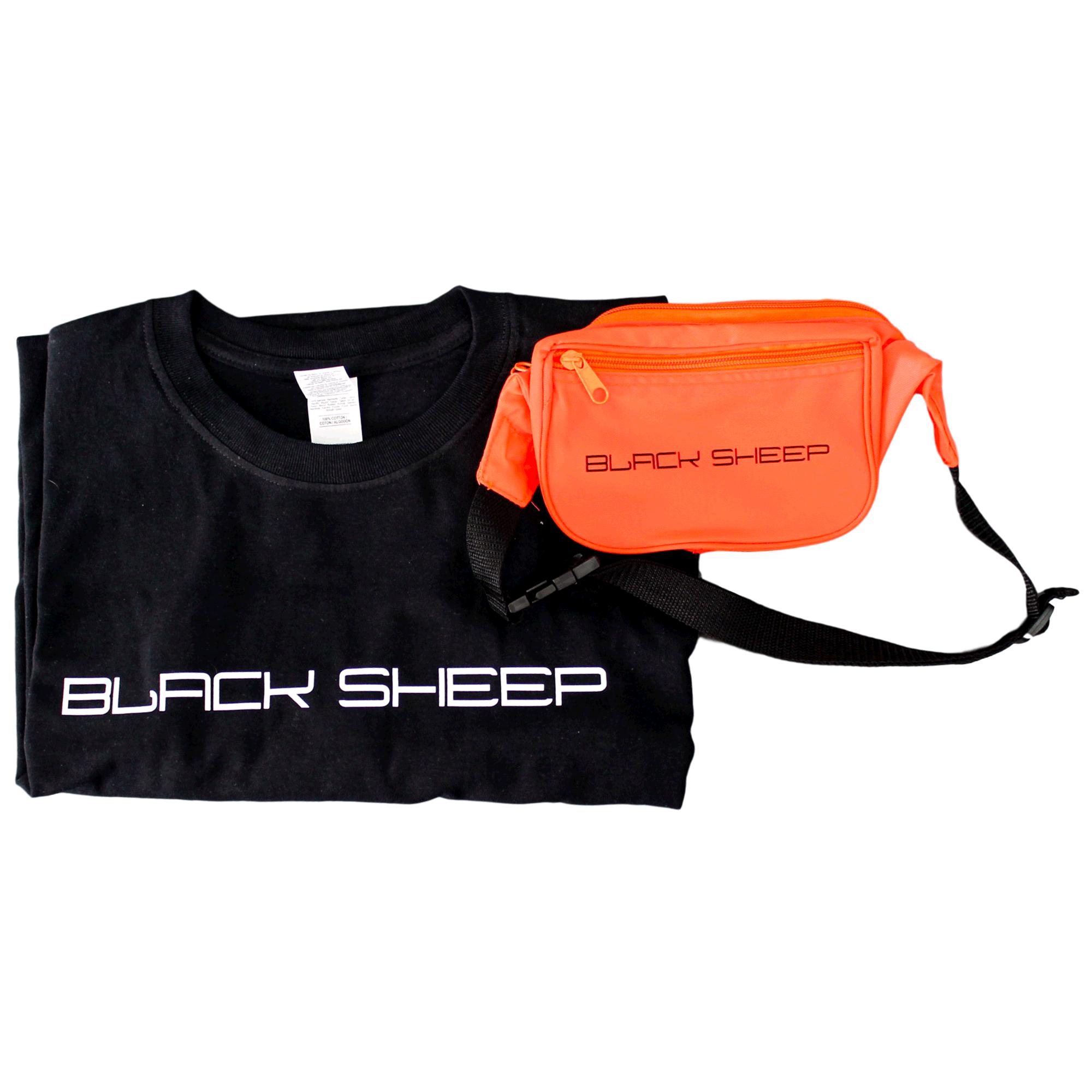 black-sheep-orange-fanny-and-shirt.png