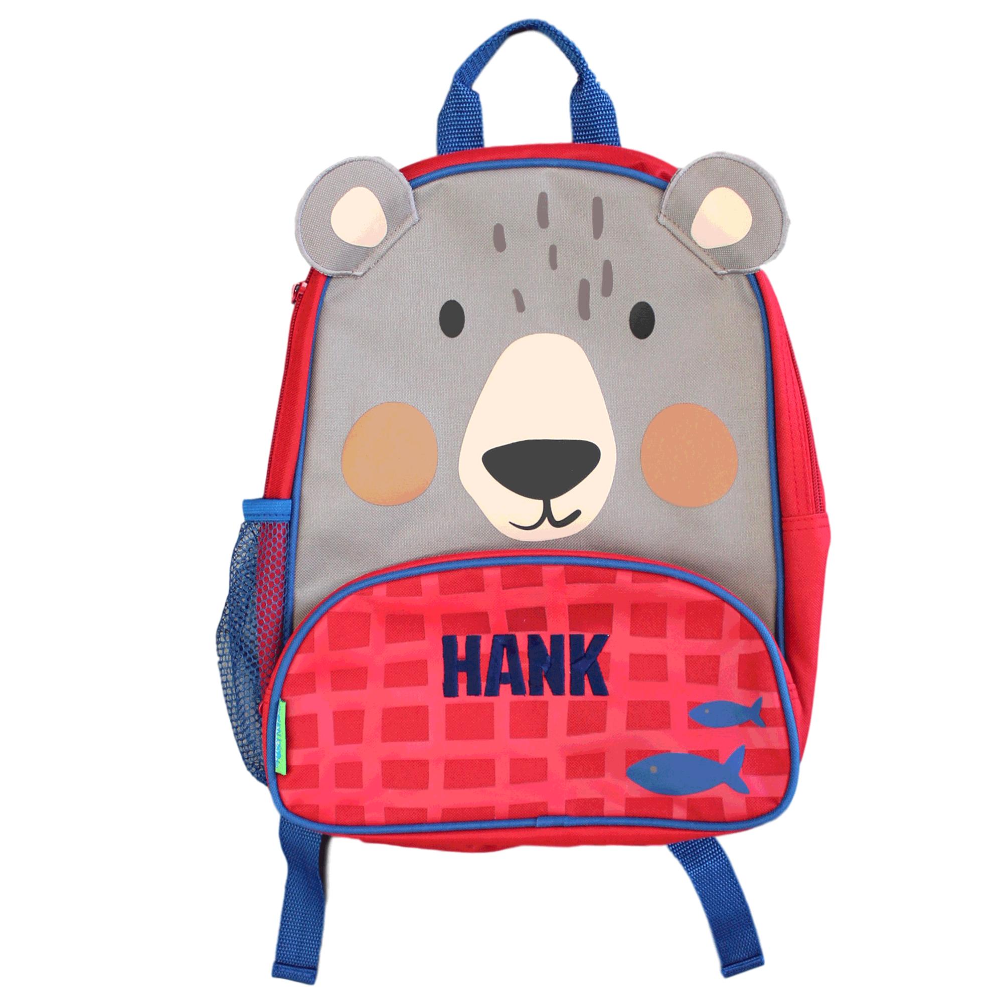 hank-backpack.png