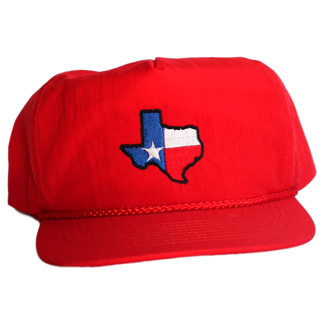 hat (24).png