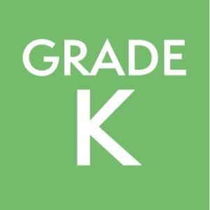 Grade+K.jpg