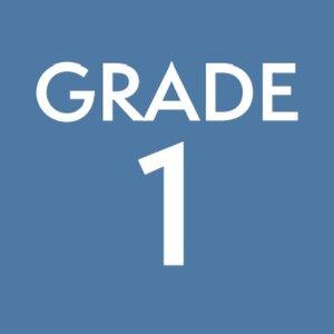 Grade+1.jpg