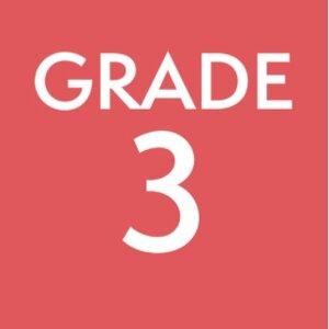 grade+3.jpg