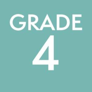 grade+4.jpg