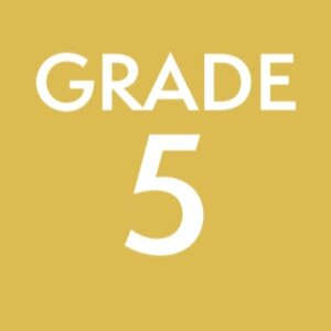 grade+5.jpg
