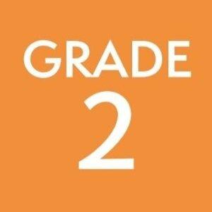 Grade%252B2.jpg