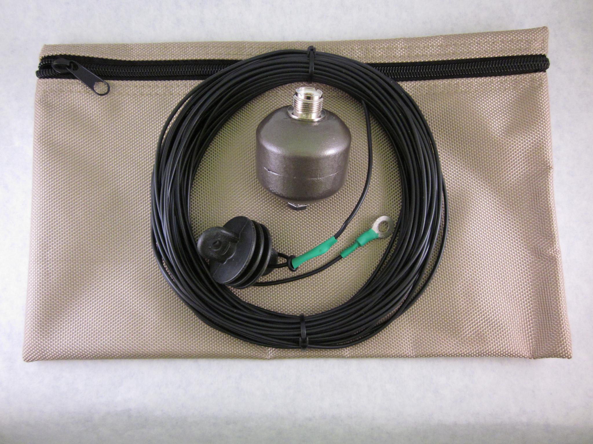 Backpack_Antenna_-_IMG_0959.jpg