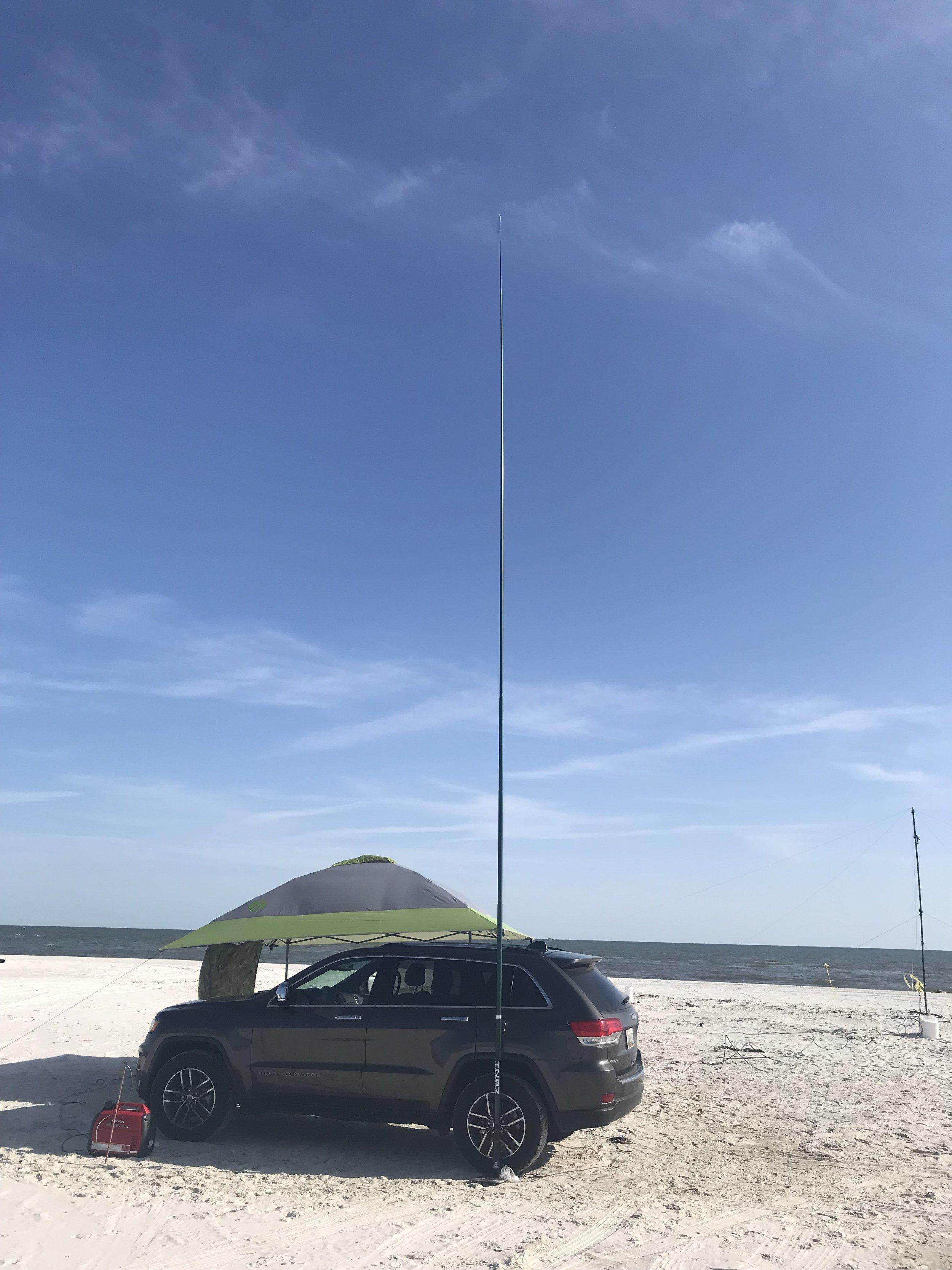 Beach Ops.jpg