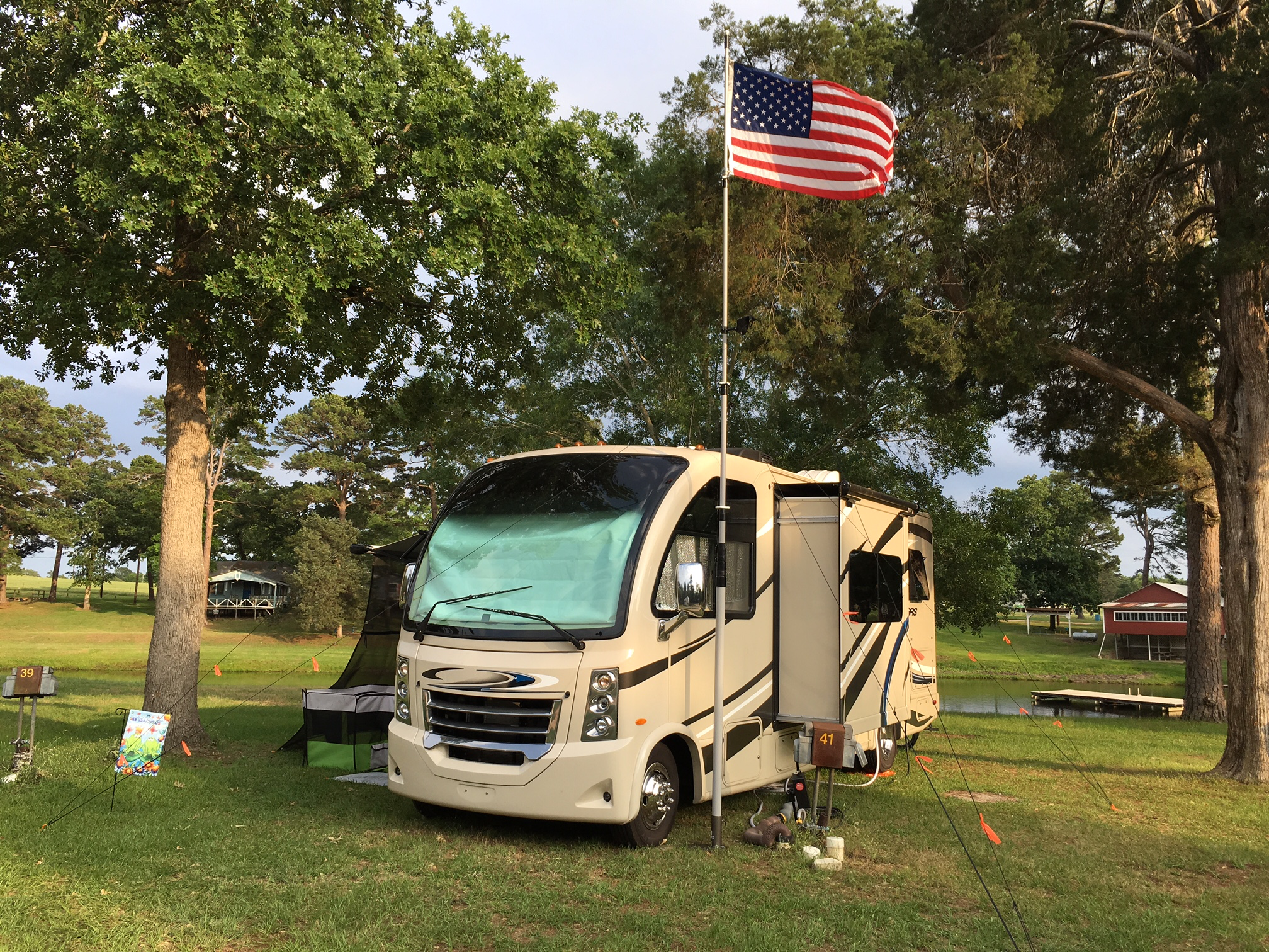 Jay Walton RV with flag.png