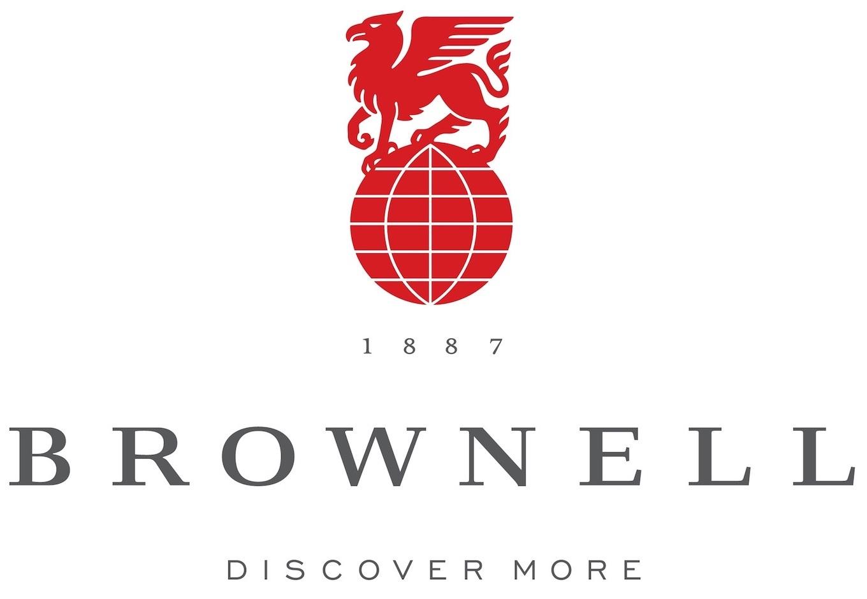 BROWNELL LOGO SQUARE 2.jpg