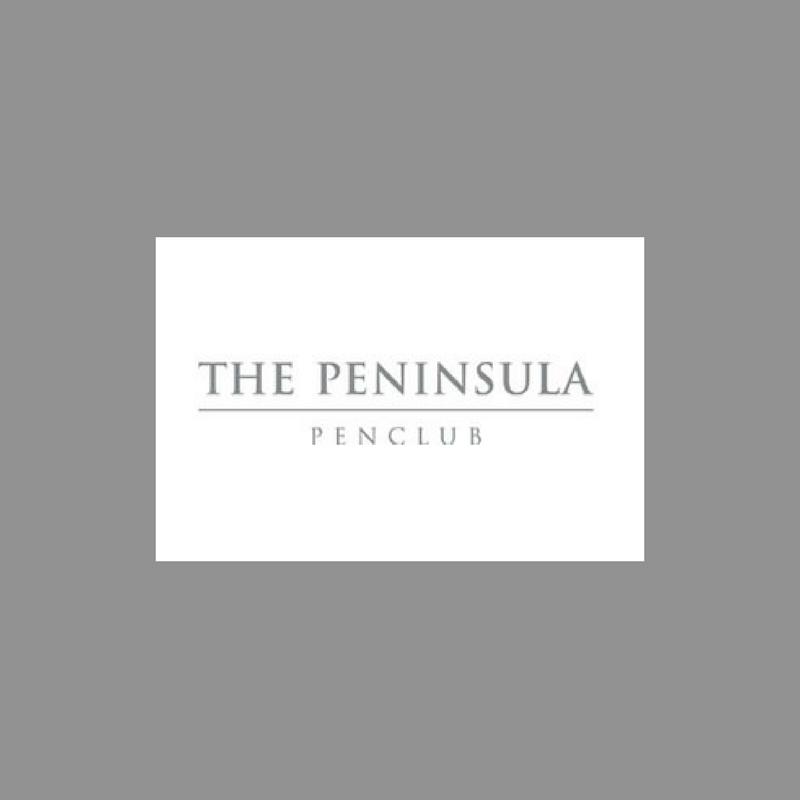 Partner Logos Pen.png