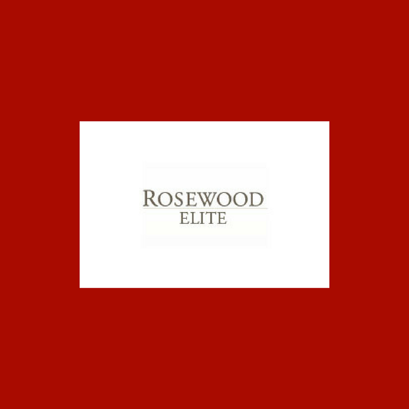 Partner Logos Rose.png