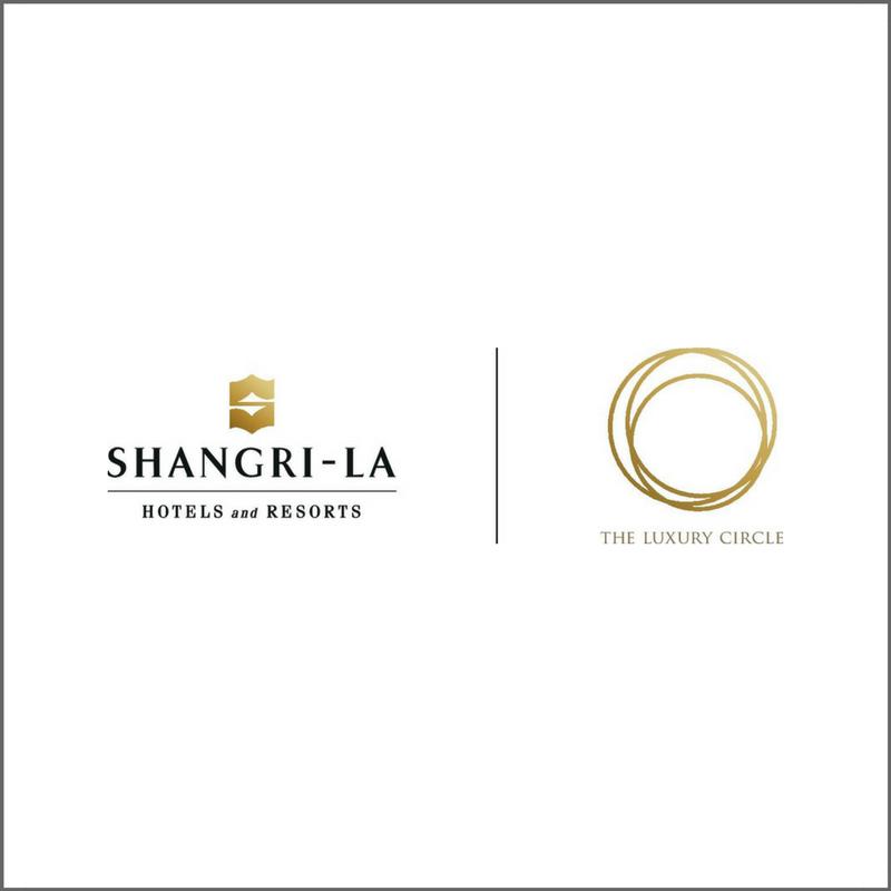 Partner Logos Shang.png