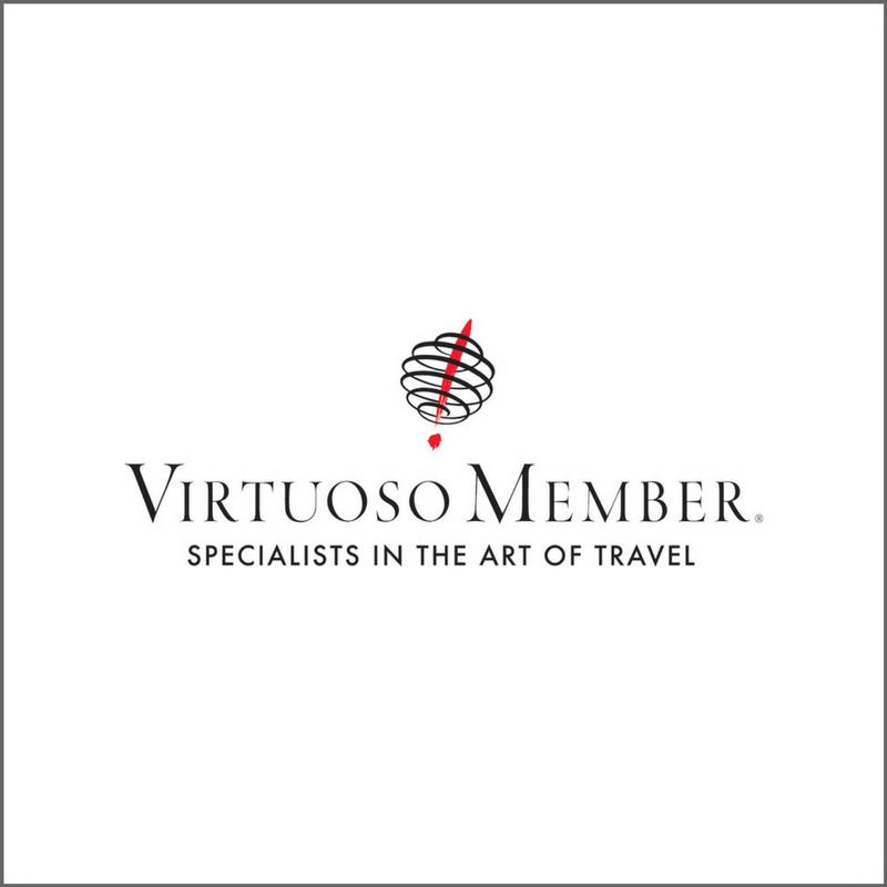 Partner Logos Virt.png