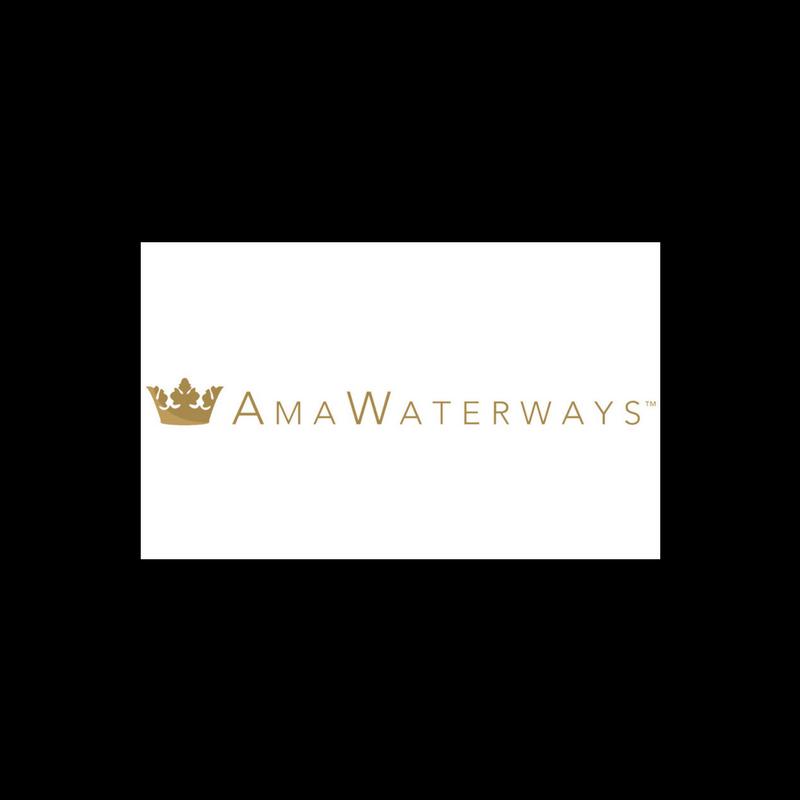 Partner Logos Ama.png