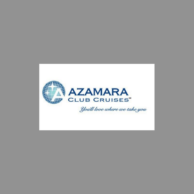 Partner Logos Aza.png