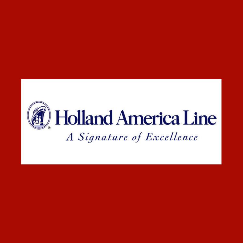 Partner Logos Holl.png