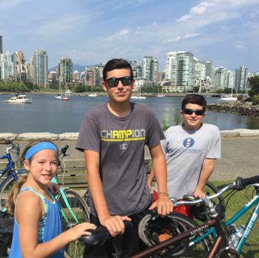 Vancouver City Bike Rentals.png