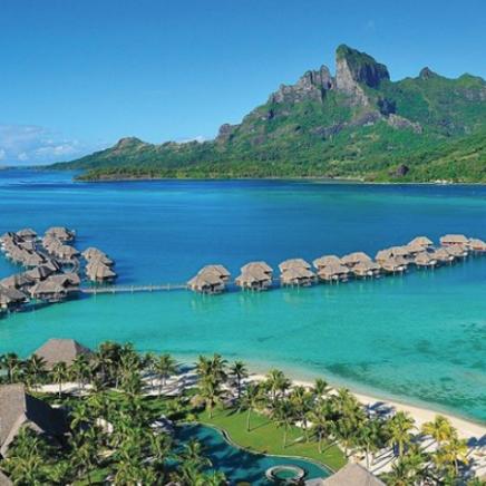 Four Seasons Bora Bora.png