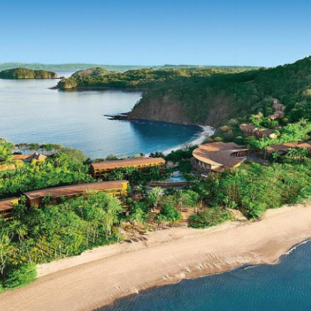 Four Seasons Costa Rica.png