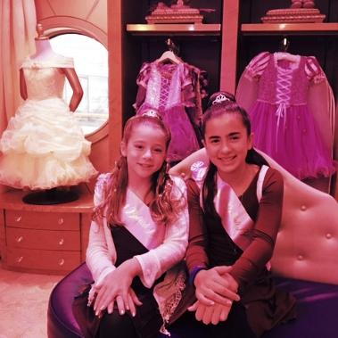 Vintzel Disney Cruise.JPG