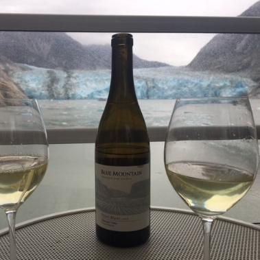 Tracy Arm Glacier.JPG
