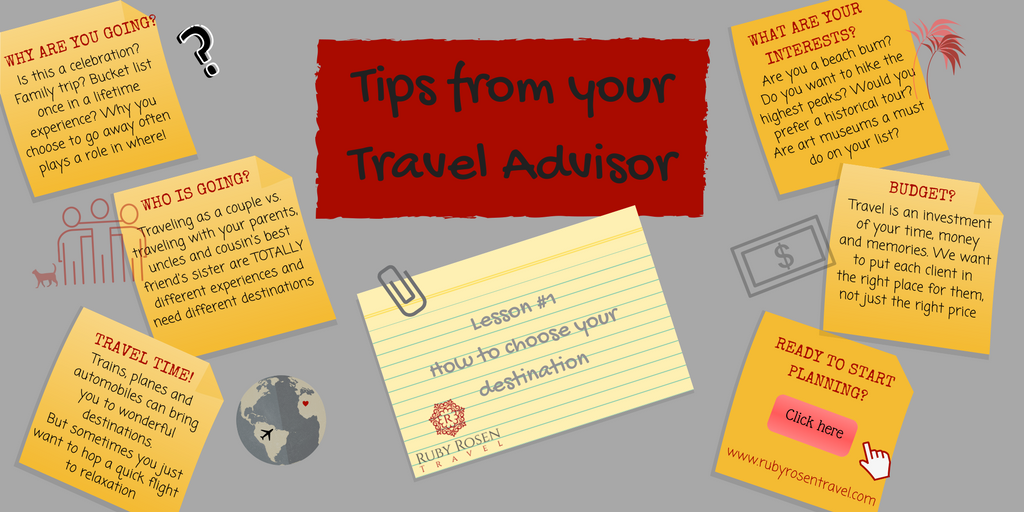 Tips from your Travel Advisor.png