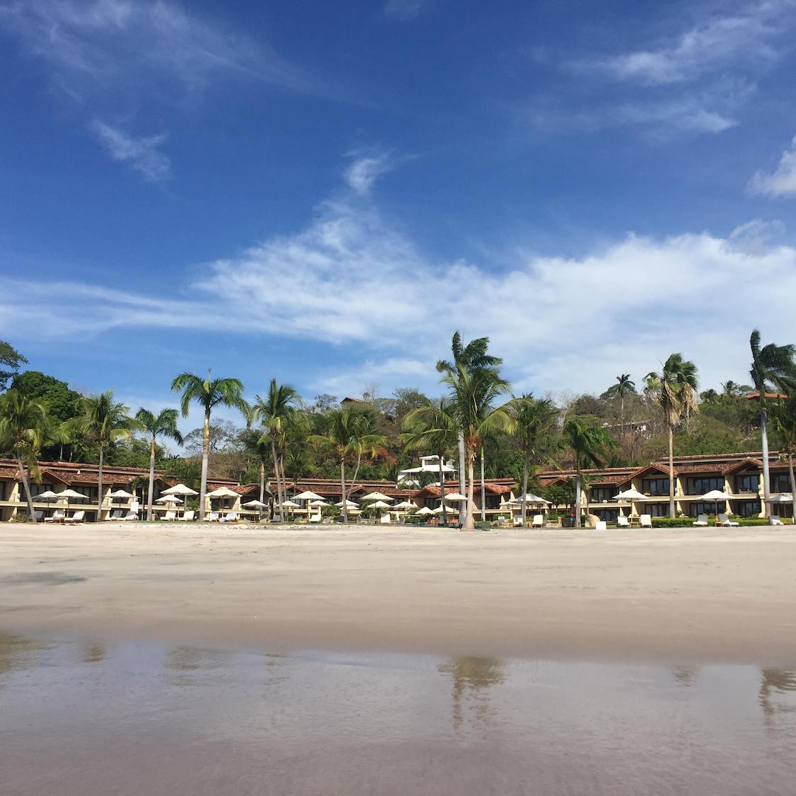 The Palms Costa Rica