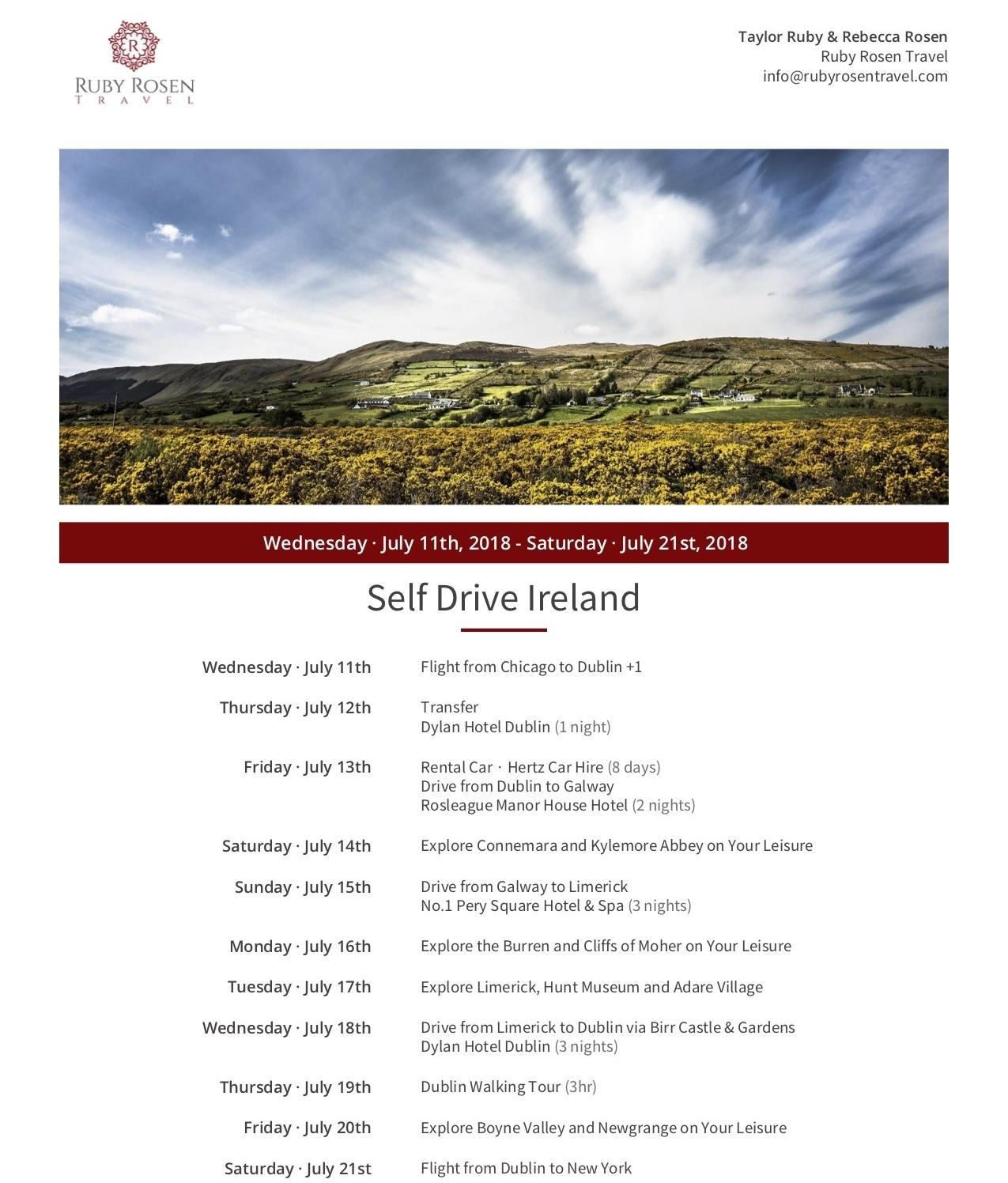 Self Drive Ireland 1.jpg
