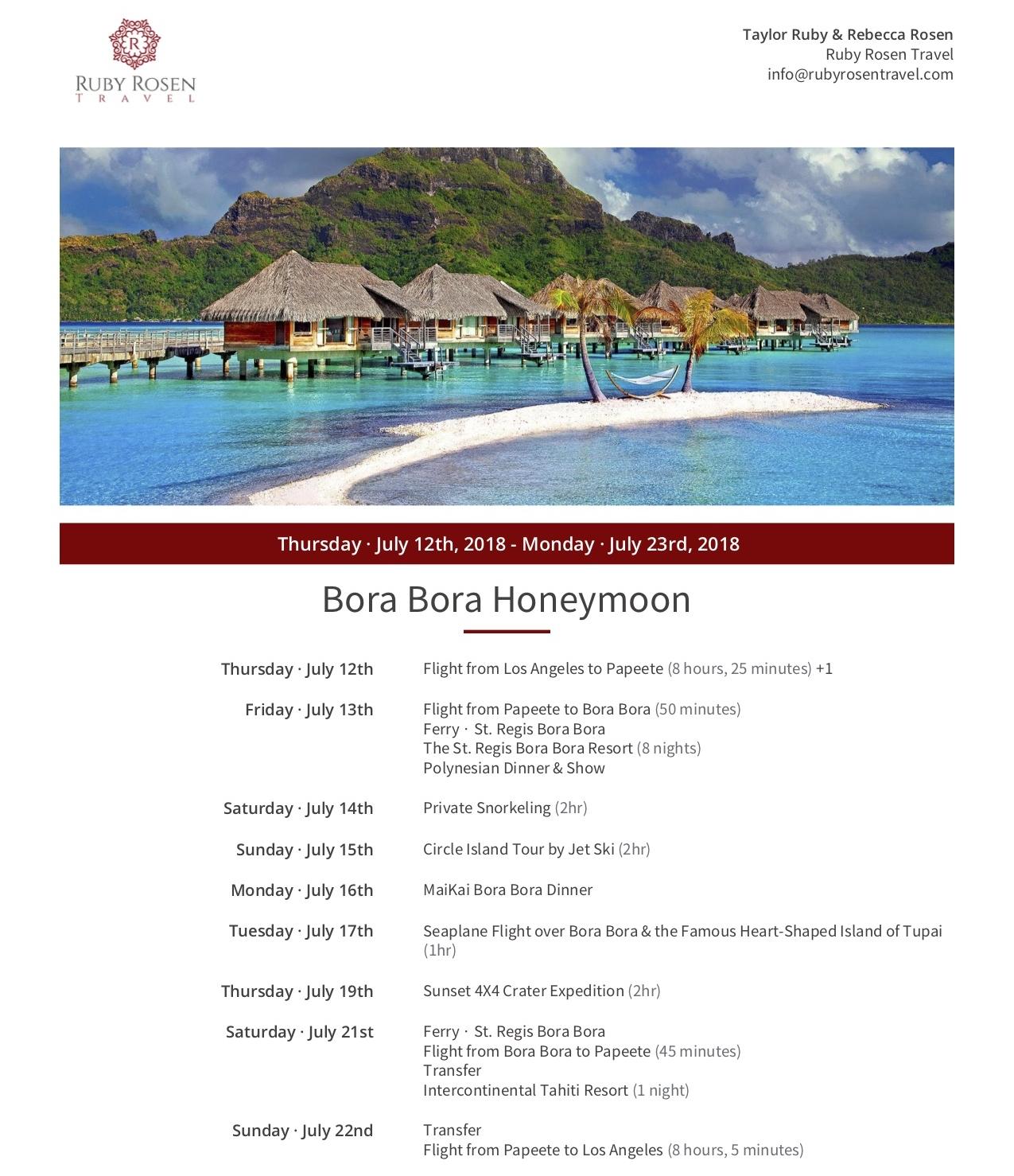 Bora Bora Honeymoon 1.jpg