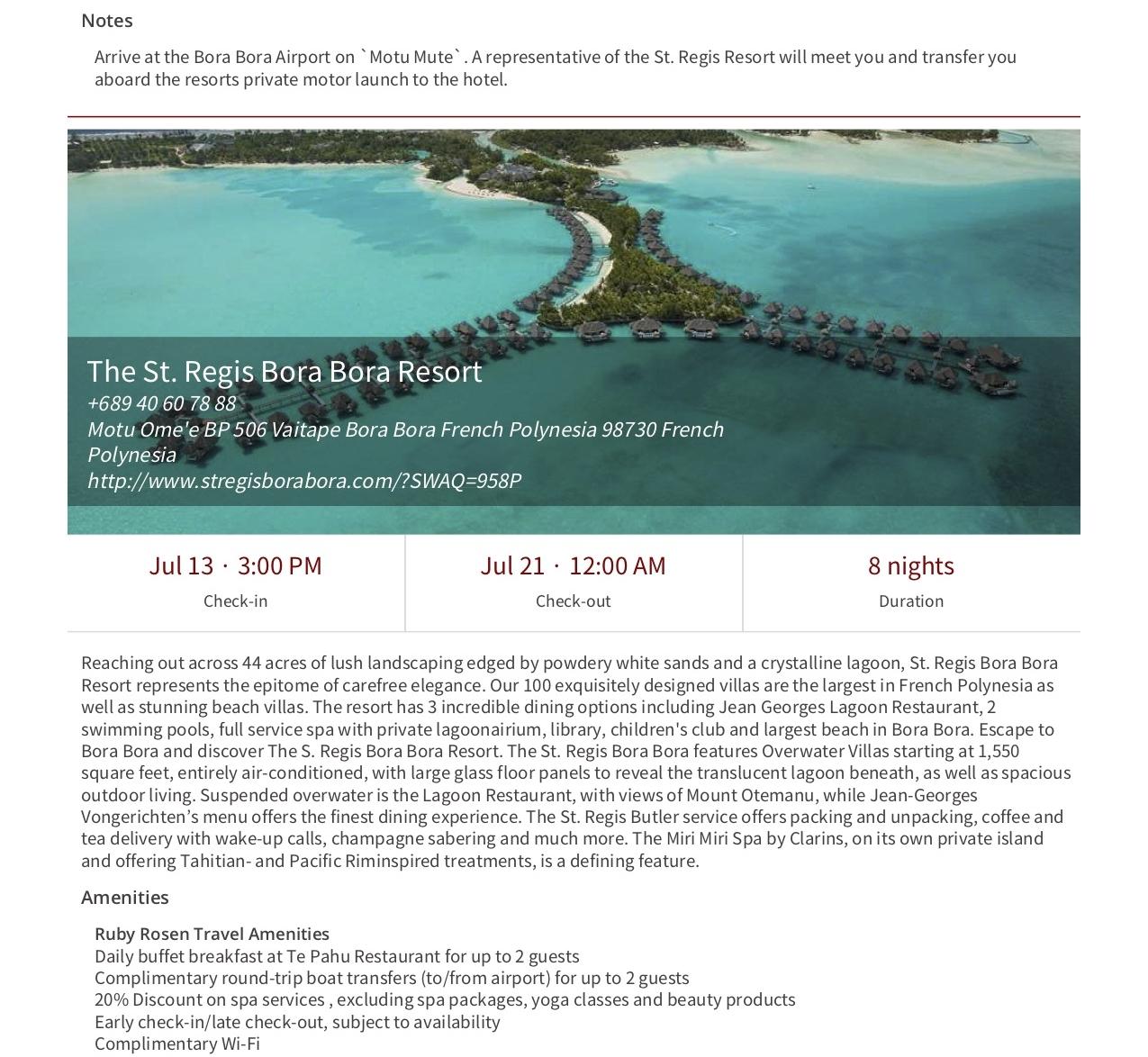 Bora Bora Honeymoon 3.jpg
