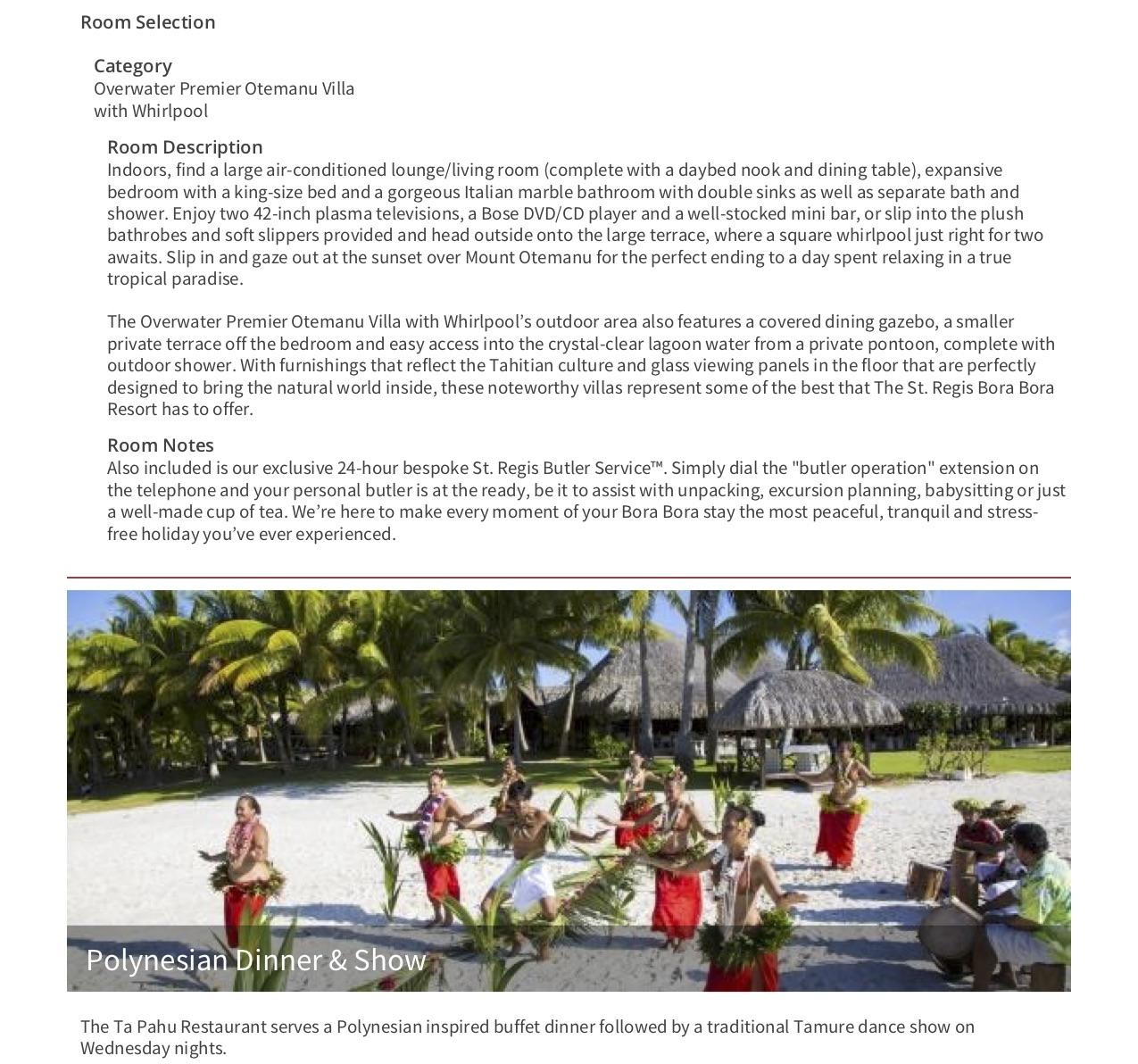 Bora Bora Honeymoon 4.jpg