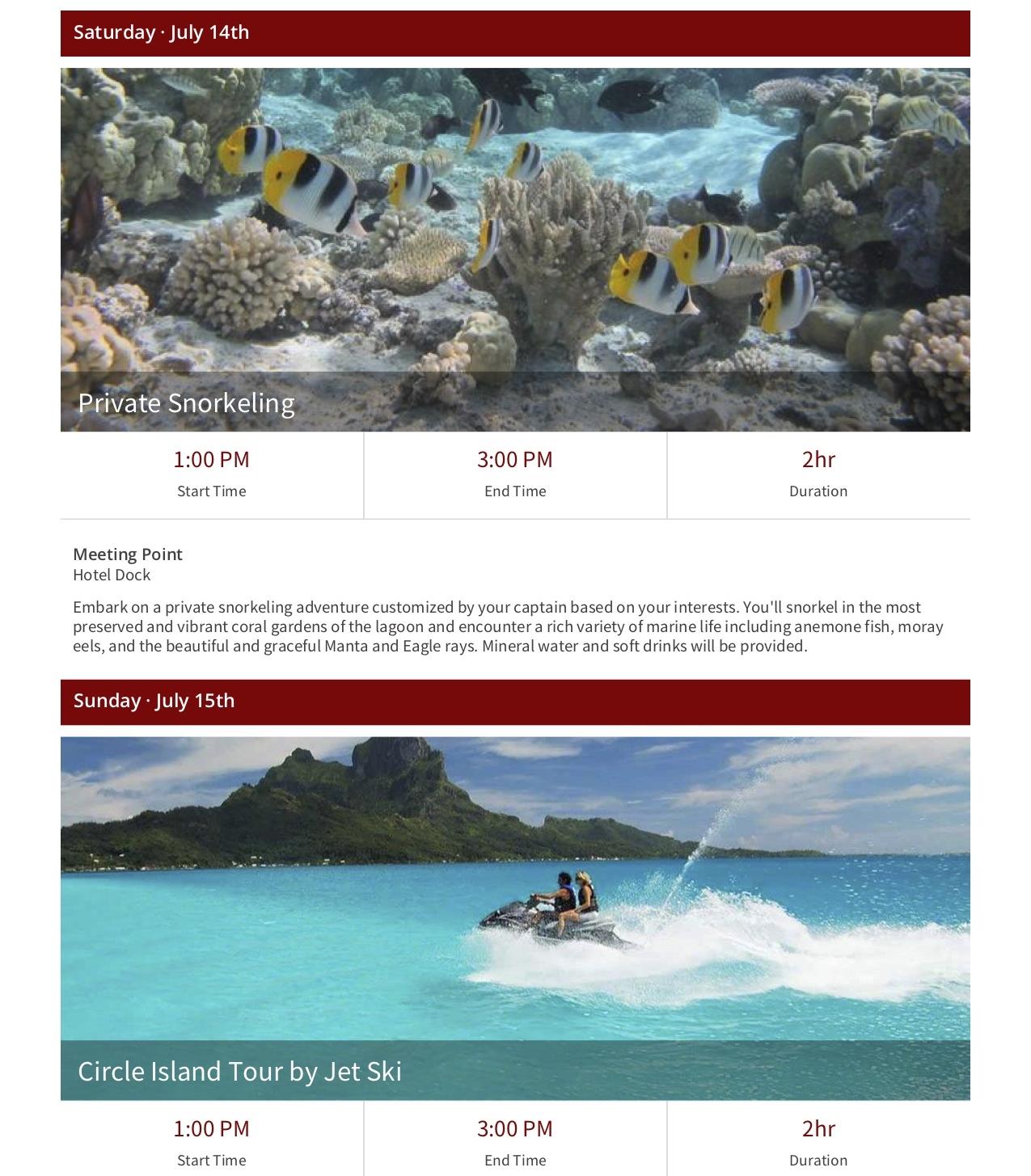 Bora Bora Honeymoon 5.jpg