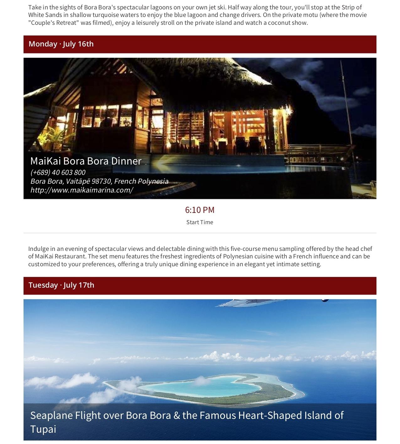 Bora Bora Honeymoon 6.jpg