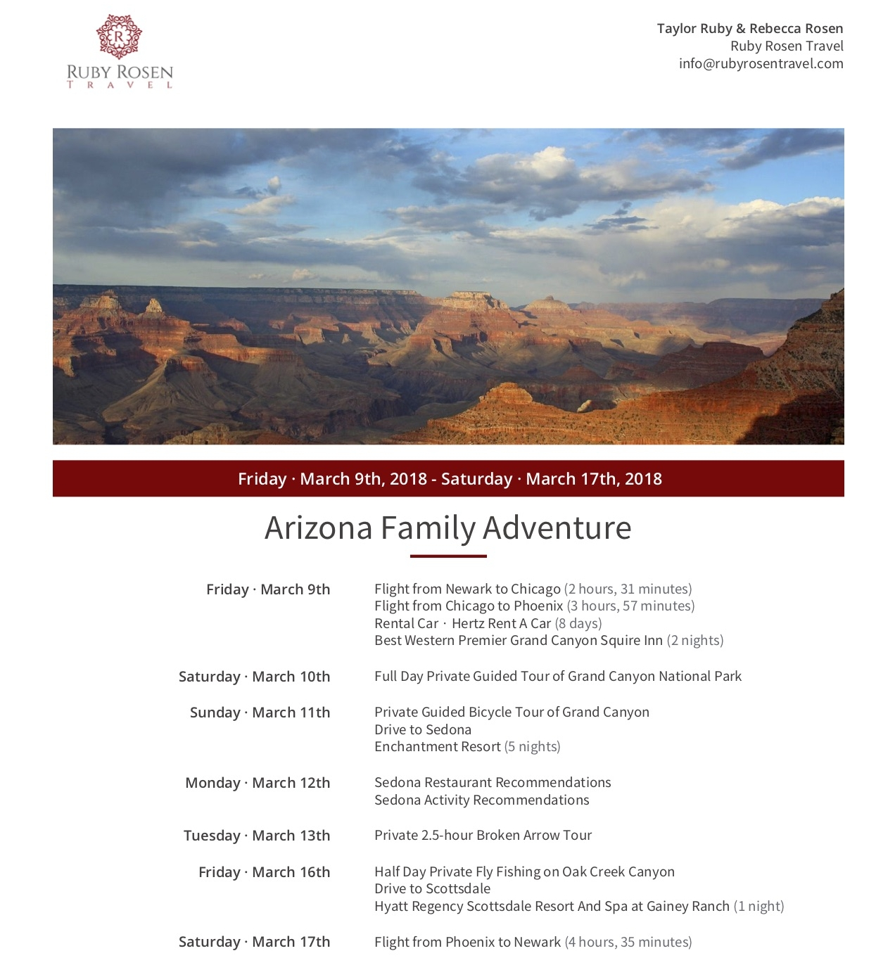 Arizona Family Adventure 1.jpg
