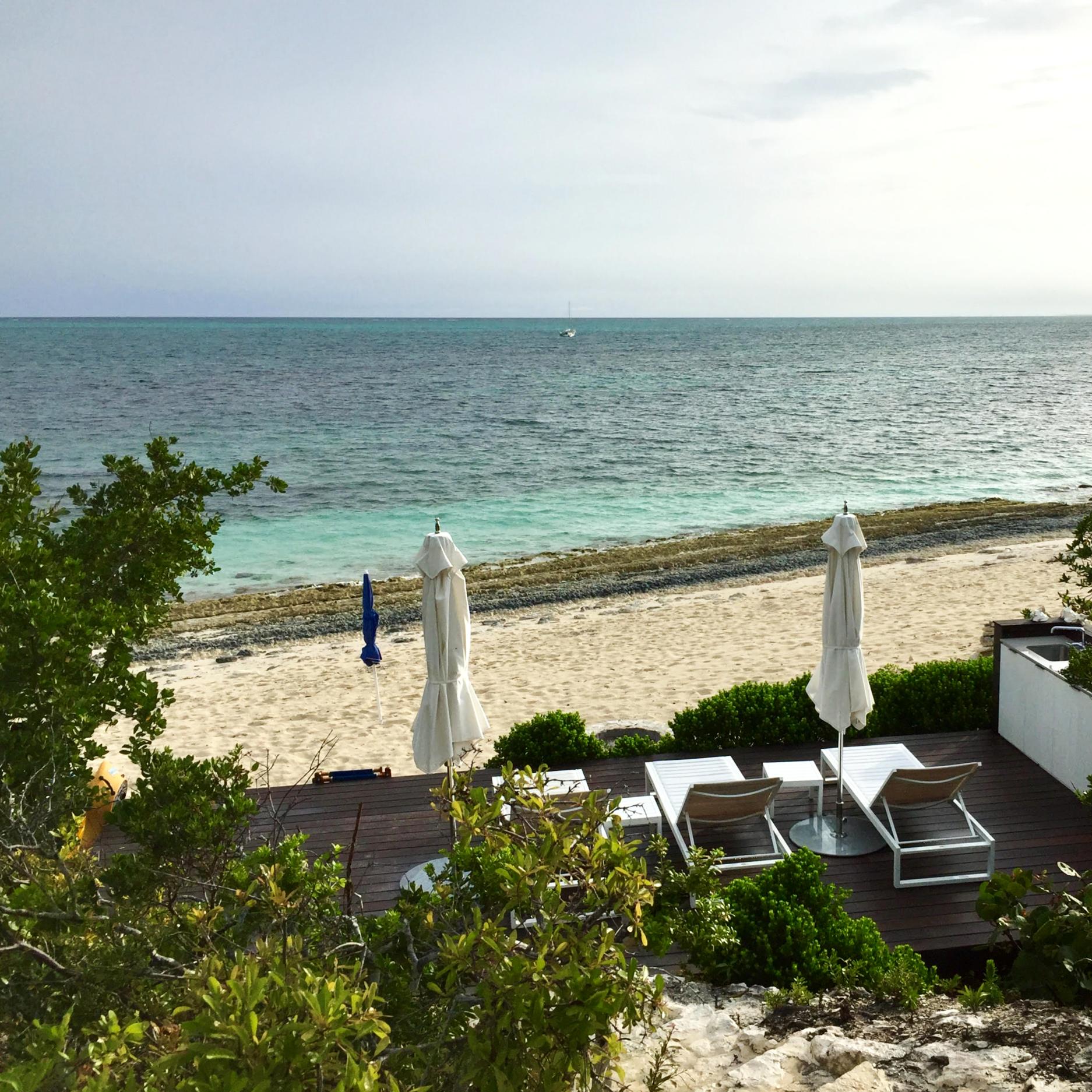Beach Enclave.png