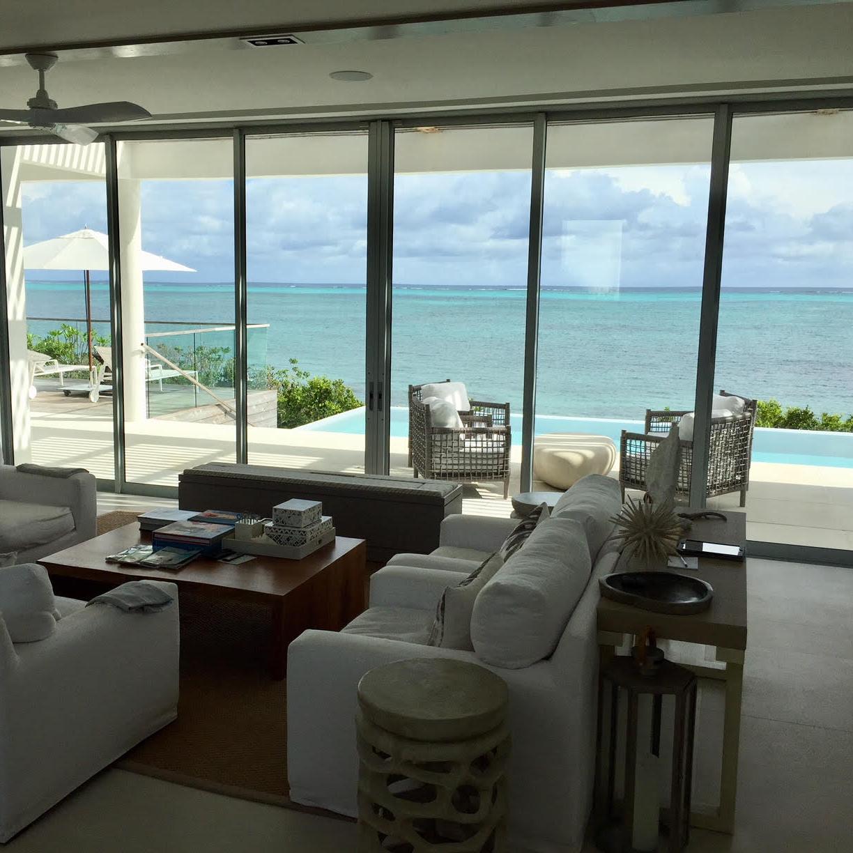 Beach Enclave Villa.png