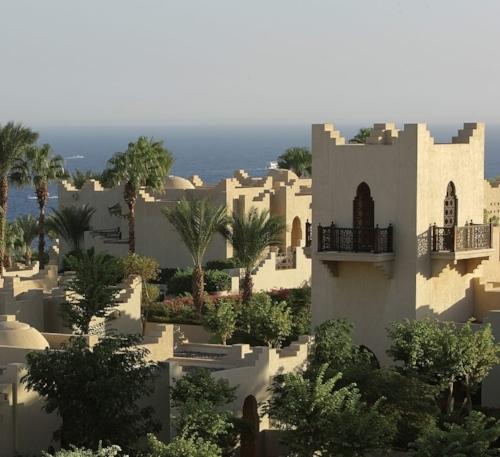Four Seasons Sharm El Sheikh.jpg