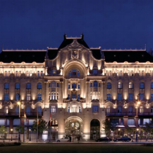 Four Seasons Budapest.png