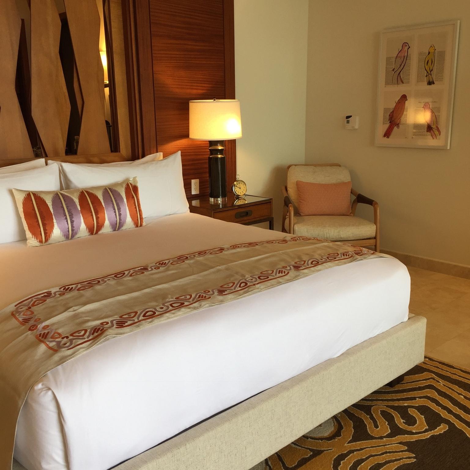 Dorado King Bed.JPG