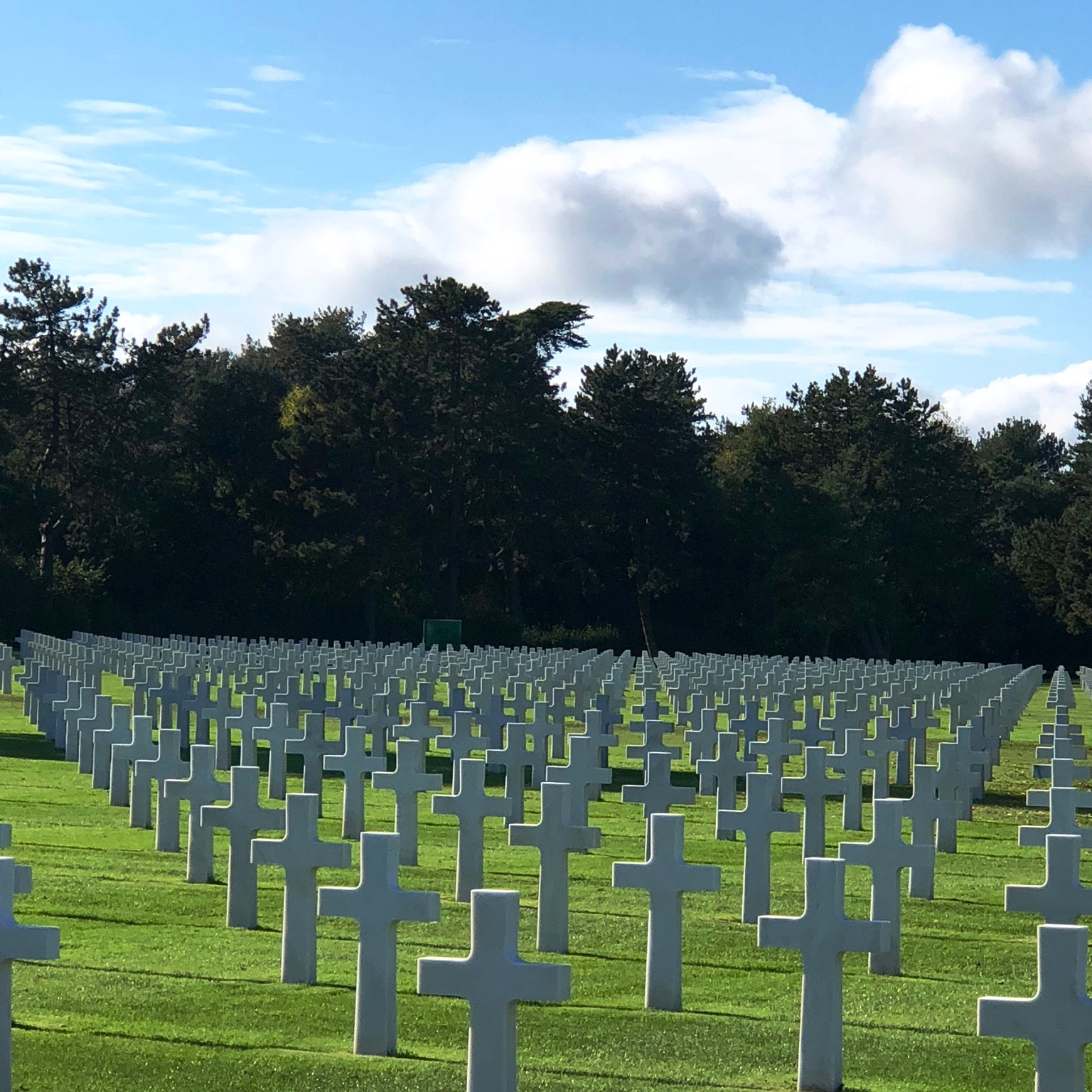 Uniworld Normandy Cemetary.jpg