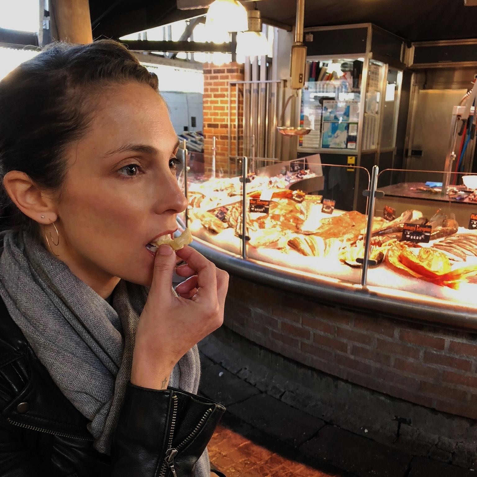 Ruby Rosen Travel Cheese Tasting.jpg