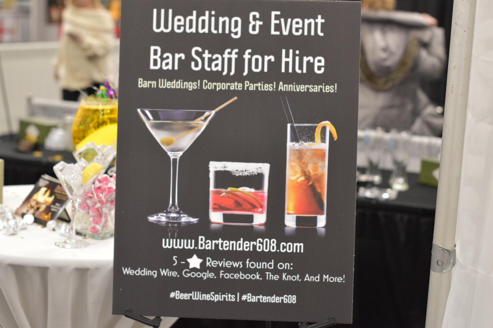Bar Staff for Hire.JPG